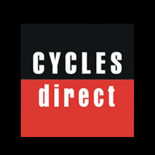 Cycles Direct