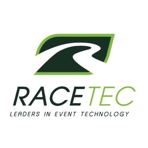 Racetech2